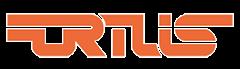 cropped-ortlis-logo-2016.png